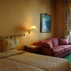 Отель Relais Médicis комната для гостей фото 3