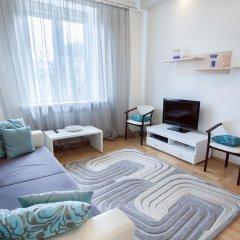 Апартаменты Minskhouse Apartments 2 Минск комната для гостей фото 2