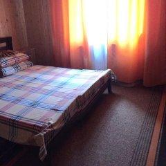 Hotel Gimba Поляна комната для гостей фото 4