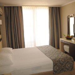 A11 Hotel Obaköy 4* Стандартный номер с различными типами кроватей фото 2