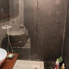 Отель Cardenha do Douro Португалия, Мезан-Фриу - отзывы, цены и фото номеров - забронировать отель Cardenha do Douro онлайн ванная