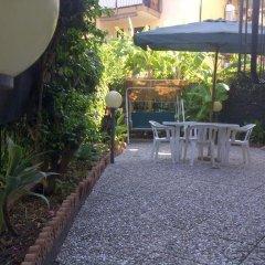 Отель Casa Soleil Джардини Наксос