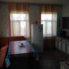 Отель Grace Кыргызстан, Каракол - отзывы, цены и фото номеров - забронировать отель Grace онлайн в номере