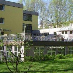 Eduard-heinrich-haus - Hostel Зальцбург фото 2
