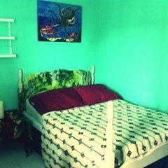 Отель Posada Nativa Trinsan Centro Колумбия, Сан-Андрес - отзывы, цены и фото номеров - забронировать отель Posada Nativa Trinsan Centro онлайн детские мероприятия фото 2