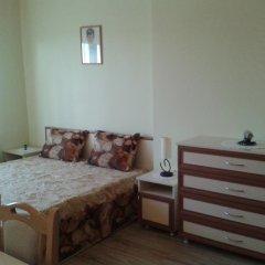 Отель Guesthouse Gostilitsa Люкс повышенной комфортности фото 5