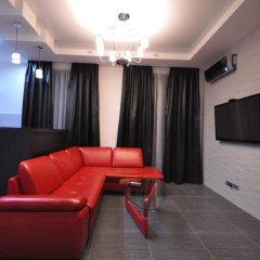 Апартаменты Греческие Апартаменты Улучшенные апартаменты фото 2