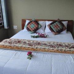 Отель Homestay Countryside 2* Номер Делюкс с различными типами кроватей