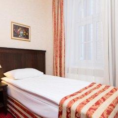 Rixwell Gertrude Hotel 4* Стандартный номер с различными типами кроватей фото 5