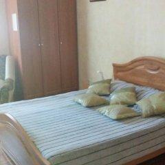Гостиница Кристина 3* Стандартный номер с различными типами кроватей фото 23