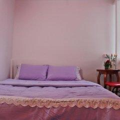 Home Base Hostel Adults Only Бангкок комната для гостей фото 2