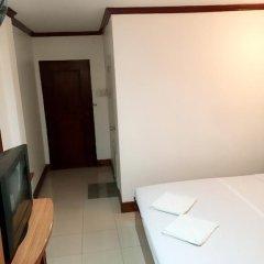Khammany Hotel 2* Стандартный номер с различными типами кроватей фото 9
