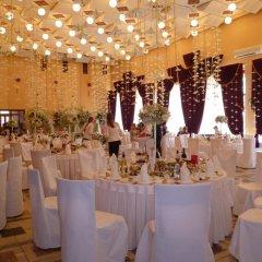 Гостиница Кузбасс в Кемерово 3 отзыва об отеле, цены и фото номеров - забронировать гостиницу Кузбасс онлайн помещение для мероприятий