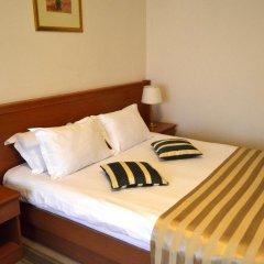 Гранд Отель Валентина 5* Стандартный номер с различными типами кроватей фото 22