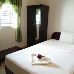 Hue Valentine Hotel 2* Стандартный номер с различными типами кроватей фото 2