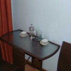 Hostel 490 Иркутск ванная фото 2