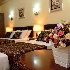 Hotel Diamond Dat Exx Company 3* Номер Эконом разные типы кроватей фото 4