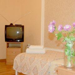 Гостиница Inn Khlibodarskiy 2* Стандартный номер с различными типами кроватей фото 3
