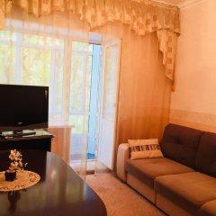 Hotel Foton 3* Люкс с различными типами кроватей фото 11