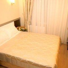 Pearl Hotel Istanbul 3* Стандартный номер с различными типами кроватей