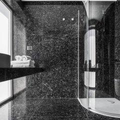 Отель ATHENSWAS 5* Улучшенный номер фото 20