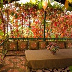 Отель Мини-Отель Alpinist Кыргызстан, Бишкек - отзывы, цены и фото номеров - забронировать отель Мини-Отель Alpinist онлайн фото 5