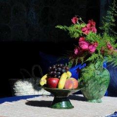 Отель Kasbah Dar Daif Марокко, Уарзазат - отзывы, цены и фото номеров - забронировать отель Kasbah Dar Daif онлайн фото 5