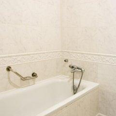 Отель Ai Quattro Angeli 3* Апартаменты с различными типами кроватей фото 22