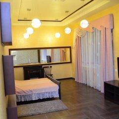 Гостиница Грезы 3* Полулюкс с разными типами кроватей фото 8