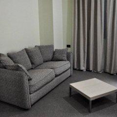 Отель Rapos Resort 3* Люкс повышенной комфортности с различными типами кроватей фото 6