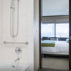 Отель Deluxe Suite at Vdara США, Лас-Вегас - отзывы, цены и фото номеров - забронировать отель Deluxe Suite at Vdara онлайн комната для гостей фото 4