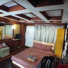 Отель B&b 22 House 3* Стандартный номер фото 9