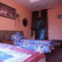 Отель Guesthouse U Vasilya 2* Стандартный номер фото 2