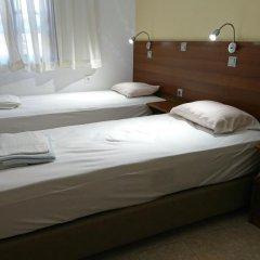Отель Eleni Rooms комната для гостей