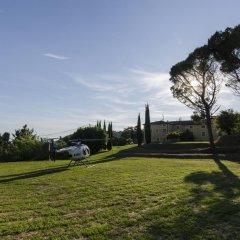 Отель Frantoio di Corsanico Италия, Массароза - отзывы, цены и фото номеров - забронировать отель Frantoio di Corsanico онлайн фото 5