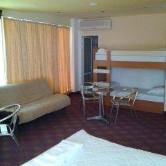 Hotel Elit 2* Полулюкс с различными типами кроватей