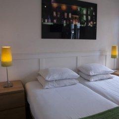 Lange Jan Hotel 2* Номер Комфорт с различными типами кроватей фото 10