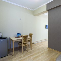 Гостиница Барские Полати Полулюкс с различными типами кроватей фото 34