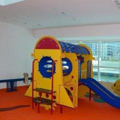 Отель Orra Marina детские мероприятия фото 2