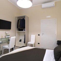 Отель Town House 57 3* Стандартный номер с различными типами кроватей фото 17