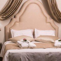 Sperveri Boutique Hotel 4* Номер категории Премиум с различными типами кроватей фото 4
