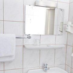 Hotel Royal 3* Стандартный номер разные типы кроватей фото 3