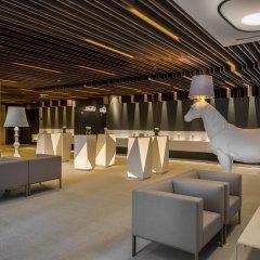Отель The Act Hotel ОАЭ, Шарджа - 1 отзыв об отеле, цены и фото номеров - забронировать отель The Act Hotel онлайн развлечения