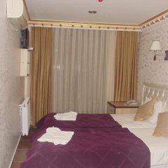 Ares Hotel комната для гостей фото 5