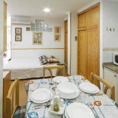 Отель COMTESSA Испания, Олива - отзывы, цены и фото номеров - забронировать отель COMTESSA онлайн в номере