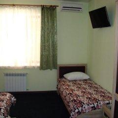 Мини-Отель Хотси-Тотси комната для гостей