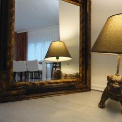 Отель Schönbrunn Park Apartement Австрия, Вена - отзывы, цены и фото номеров - забронировать отель Schönbrunn Park Apartement онлайн удобства в номере