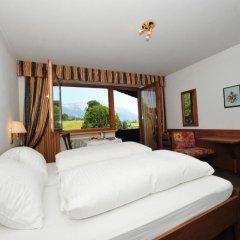 Hotel & Sport Mödlinger 3* Номер Комфорт с различными типами кроватей фото 2
