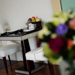 Отель Bless Residence 4* Люкс повышенной комфортности фото 31
