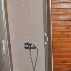 Гостиница Espaniola Hotel в Солнечногорском отзывы, цены и фото номеров - забронировать гостиницу Espaniola Hotel онлайн Солнечногорское ванная